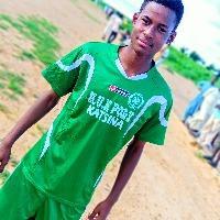 Lawal Umar Abubakar