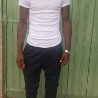 Emmanuel Jasper Osei
